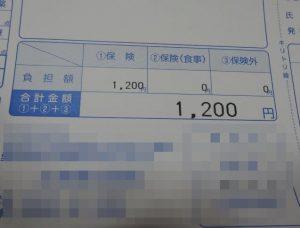 WS000666